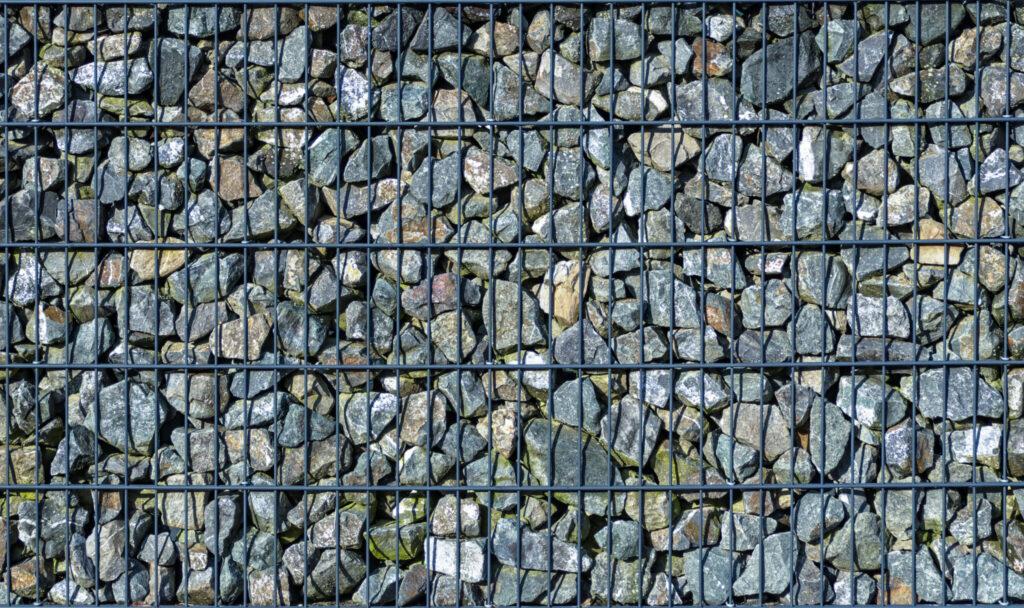 QUBIK Stone Box